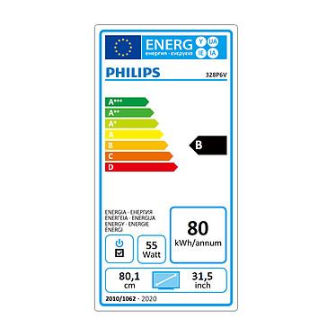 "Comprar Philips 32"" LED - 328P6VJEB"