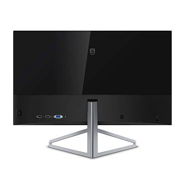 "Comprar Philips 23.8"" LED - 245C7QJSB"