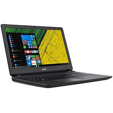Acer Aspire ES1-533-P6FB