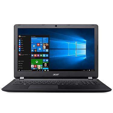Avis Acer Aspire ES1-533-C80R