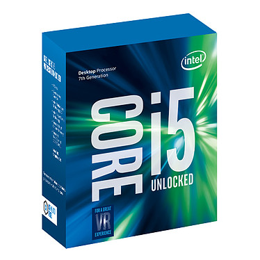 Intel Q170 Express