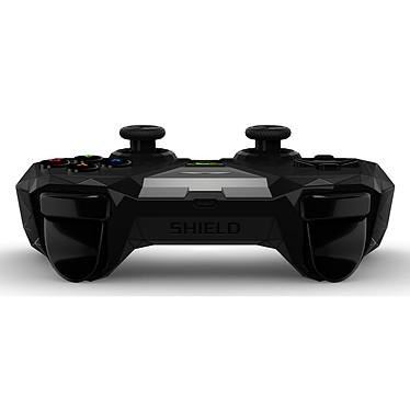 Opiniones sobre NVIDIA SHIELD Controller