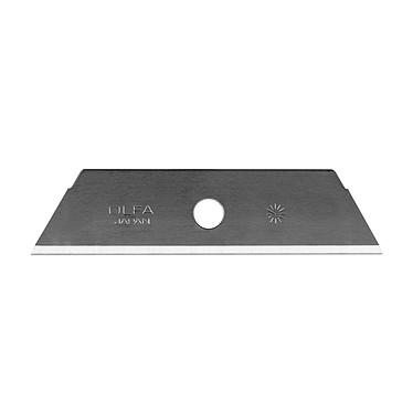 OLFA lames de cutter 17.5 mm
