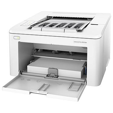 Avis HP LaserJet Pro M203dn