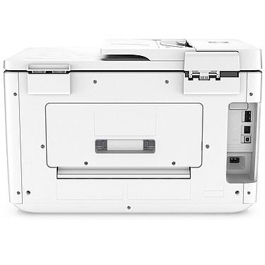 HP OfficeJet Pro 7740 pas cher