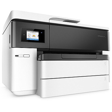 Acheter HP OfficeJet Pro 7740