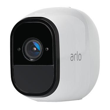 Acheter Arlo Pro VMS4130