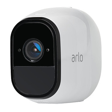 Acheter Arlo Pro VMS4330