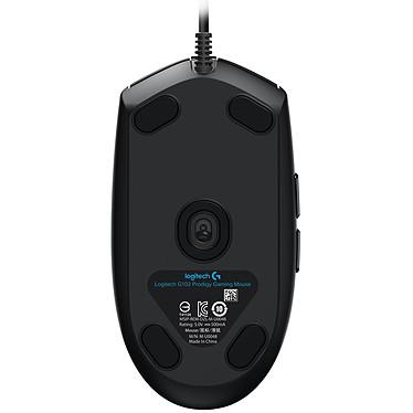 Acheter Logitech G203 Prodigy Gaming Mouse