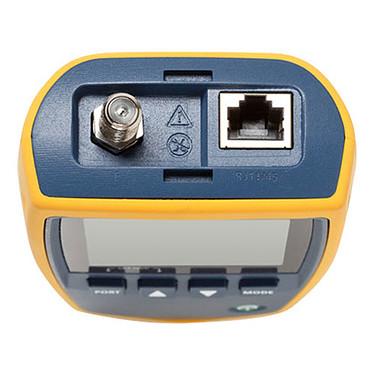 Avis Fluke MicroScanner² Cable Verifier