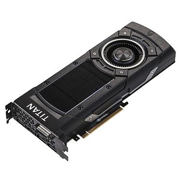 PNY GeForce GTX TITAN X 12GB GDDR5
