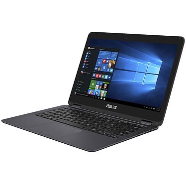 Avis ASUS Zenbook Flip UX360UAK-C4214R