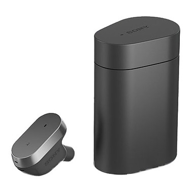 Sony Xperia Ear a bajo precio