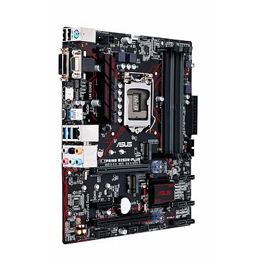 Acheter ASUS PRIME B250M-PLUS