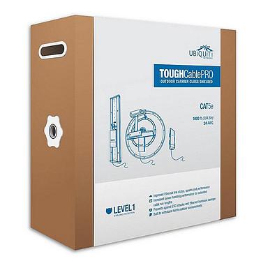 Ubiquiti ToughCable PRO (TCPRO)