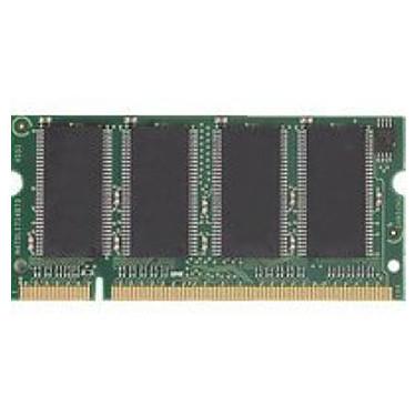 Fujitsu 2 Go DDR3 1066 MHz