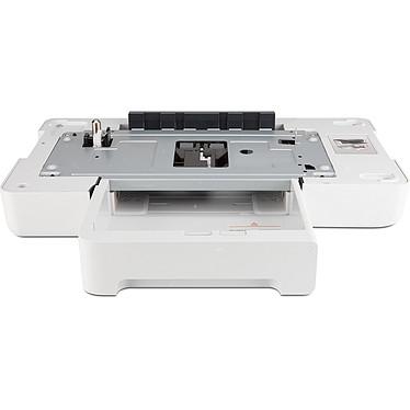 HP CB802A Bac d'alimentation 250 feuilles pour OfficeJet Pro 8500