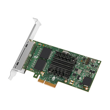 Intel I350-T4 v2
