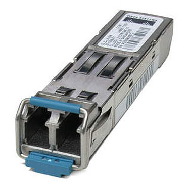 Cisco SFP-10G-LR=