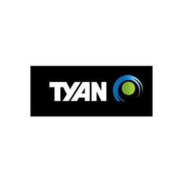 Tyan CCBL-0613 3-POS Audio Bracket cable Accessoire pour carte mère Tyan