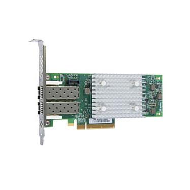 HPE StorageWorks 82E 8Gb Dual Port (AJ763A)