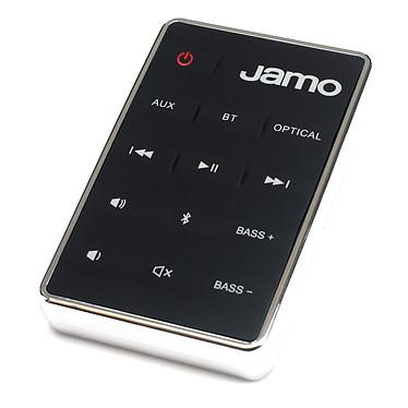 Jamo DS7 Blanc pas cher