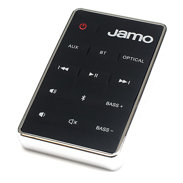 Acheter Jamo DS7 Noir