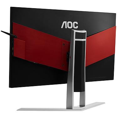 """Acheter AOC 24.5"""" LED - AGON AG251FZ"""