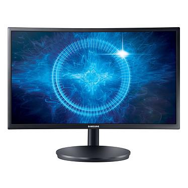 """Samsung 27"""" LED - C27FG70FQU"""