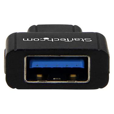 Comprar StarTech.com USB31CAADG