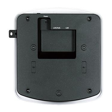 Acheter D-Link DWL-8610AP