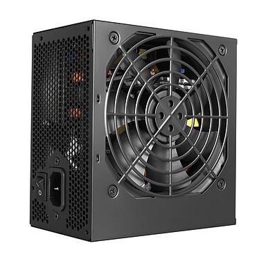 Cooler Master MasterWatt Lite 500 pas cher