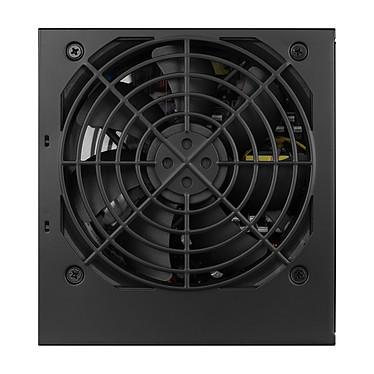Acheter Cooler Master MasterWatt Lite 600