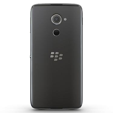 Acheter BlackBerry DTEK60 Noir