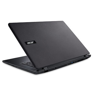 Acer Aspire ES1-732-C2MR pas cher