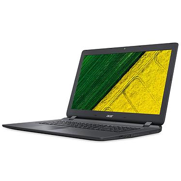 Avis Acer Aspire ES1-732-P0H0