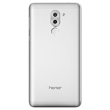 Honor 6X Argent pas cher