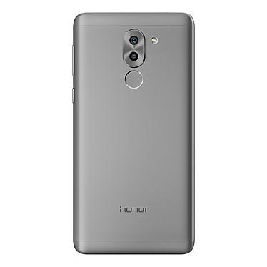 Honor 6X Gris pas cher