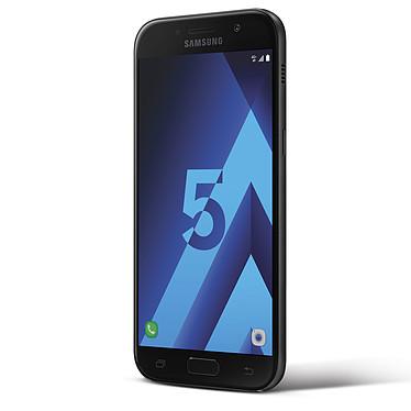 Comprar Samsung Galaxy A5 2017 negro