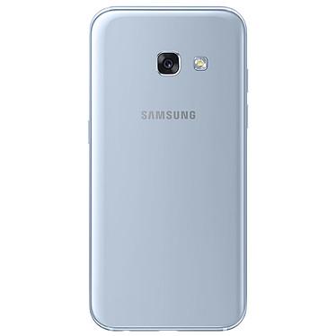Samsung Galaxy A3 2017 Bleu pas cher