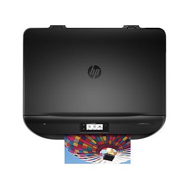 Acheter HP Envy 4525