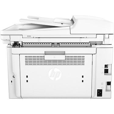 HP LaserJet Pro MFP M227fdw pas cher