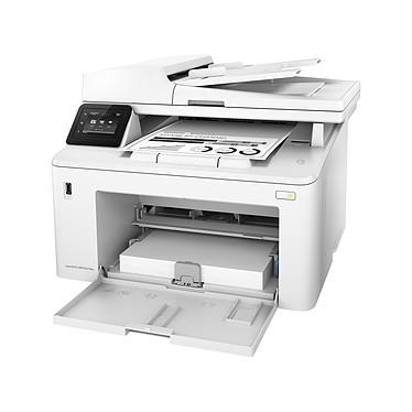 Acheter HP LaserJet Pro MFP M227fdw