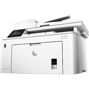Avis HP LaserJet Pro MFP M227fdw