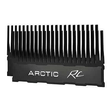 Arctic RC Dissipateur mémoire DDR2 / DDR3 / DDR4