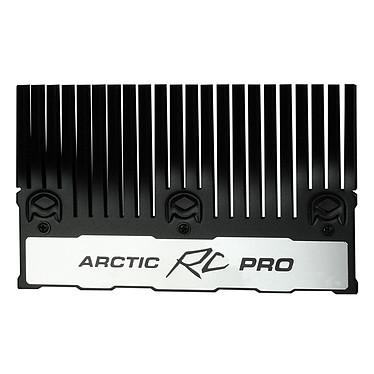 Arctic RC Pro