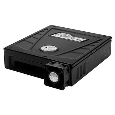 """Arctic HC01 Ventilateur pour disque dur 3.5"""""""