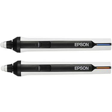 Epson EB-685Wi pas cher