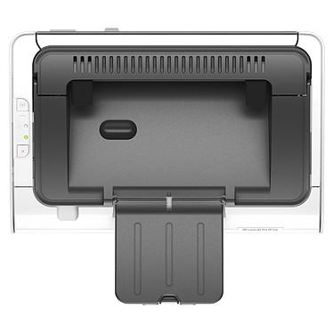 HP LaserJet Pro M12w a bajo precio