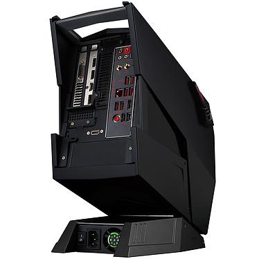 MSI Aegis X3 VR7RD-021EU a bajo precio